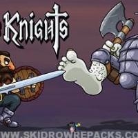 Rampage Knights Free Download