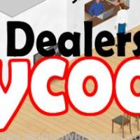 Auto Dealership Tycoon Full Version