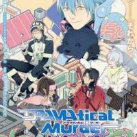 DRAMAtical Murder re:connect Full Version