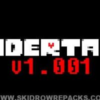 Undertale v1.001 Free Download
