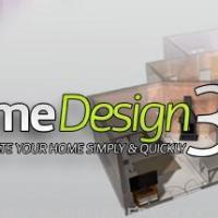 Home Design 3D Full Version