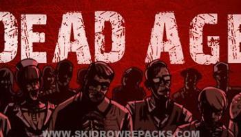 battleblock theater download skidrow