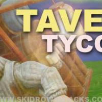 Tavern Tycoon - Dragon's Hangover Full Version