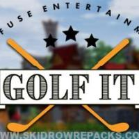 Golf It Full Version