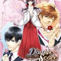 Double Score~Cosmos×Camellia~ Full Version