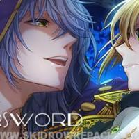 Les Fleursword Full Version