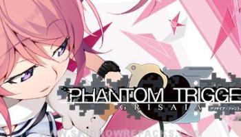 Grisaia Phantom Trigger Vol 4 Free Download   SKIDROW Repacks