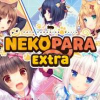 NEKOPARA Extra Full Version