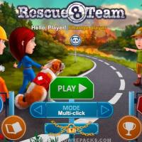 Rescue Team 8 Collectors Edition Free Download