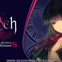 Notch - The Innocent LunA: Eclipsed SinnerS Free Download