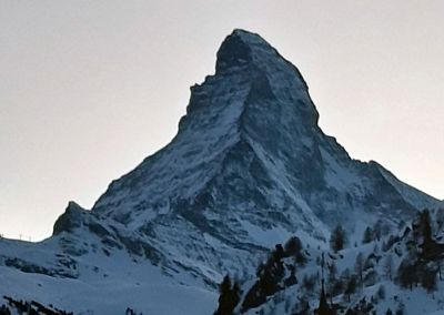 S06 Zermatt