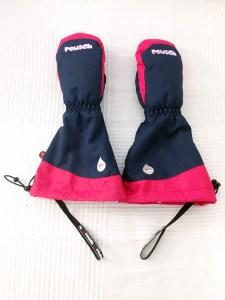 Skihandschuh Reusch Walter R-TEX® XT Mitten