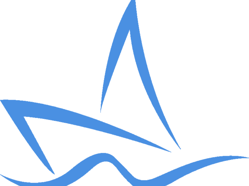 SailConnect – Partner with the ASSA