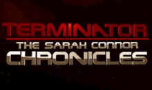 Terminator: The Sarah Conner Chronicles - Season 1
