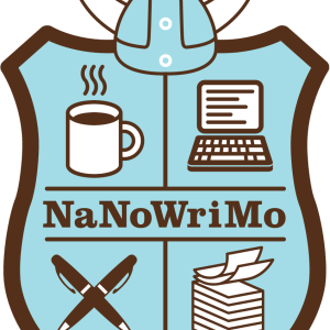 341. NaNoWriMo — A Discussion w/ Cat Rambo, Nicky Drayden, and C.B. Lee