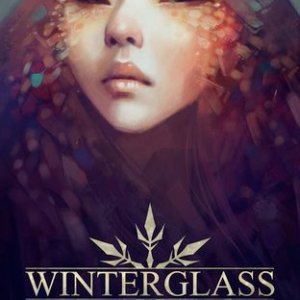 Book Review: Winterglass by Benjanun Sriduangkaew