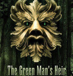 Book Review: The Green Man's Heir by Juliet McKenna