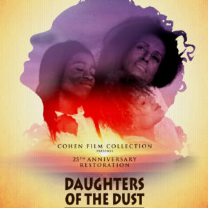 At the Movies #71 – Daughters of the Dust (1991)