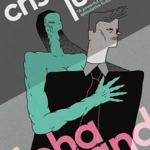 Book Review: Alphaland by Cristina Jurado, translated by James Womack