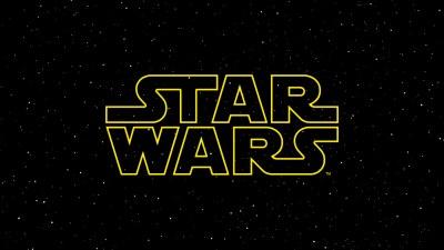 371. Star Wars Retrospective w/ Michael R. Underwood