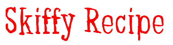 skiffy-recipe2