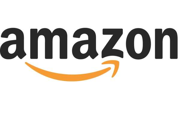 Exclusive: Amazon to Get Into Hotel Booking With Launch of ...