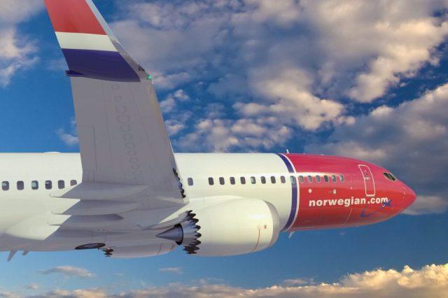 norwegian close scaled e1584116604889