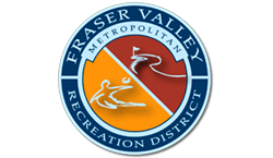 Fraser Valley Metropolitan Recreation District