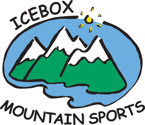 Icebox Mountain Sports