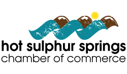 Hot Sulphur Springs Chamber