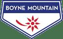 Boyne Mtn logo