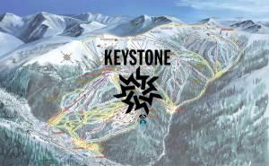 keystone-FI