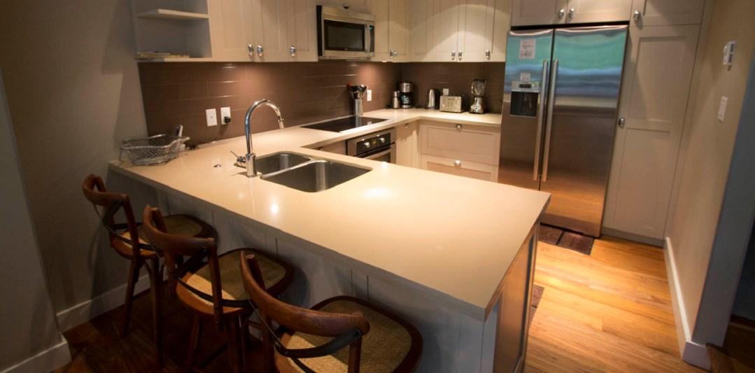 1-pr30-kitchen