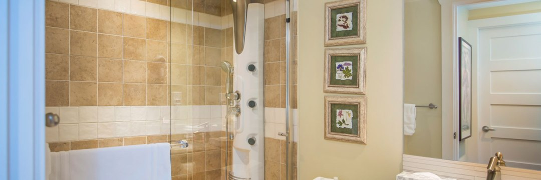 304-Second-Bathroom-Two-Bathrooms-Whistler-Village-Accommodation-Hotel