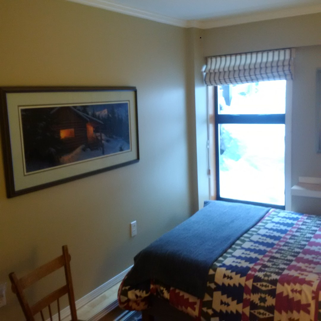 4 Bedroom Whistler Rental (24)