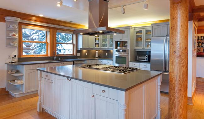 4941-Kitchen-B-new