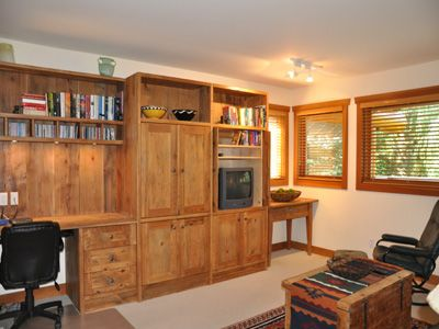 5 Bedroom Nick North Gleneagles (1)