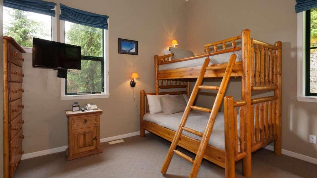 Accommodation Northern Lights Whistler 31 (26)