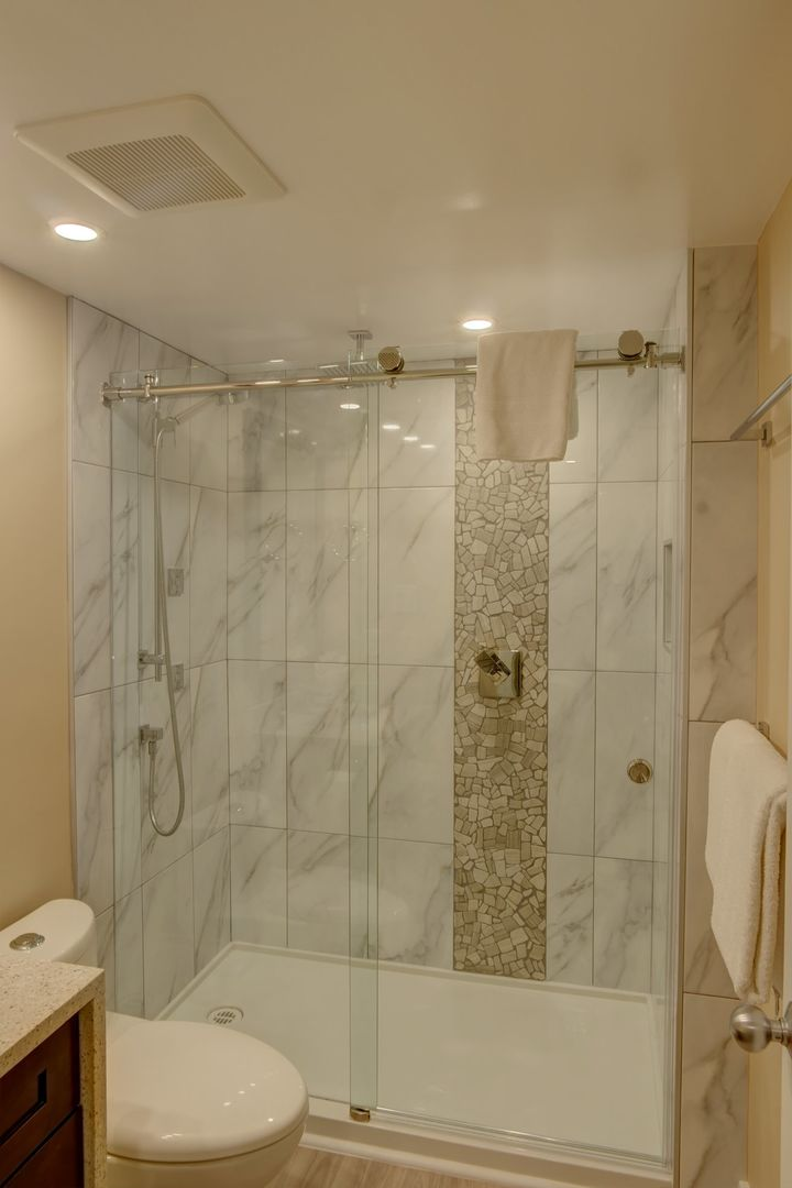 Aspens 1 Bedroom Unit 418 BATH2