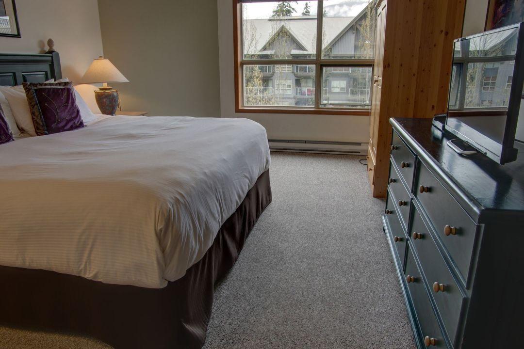 Aspens 2 Bedroom Unit 460 BR