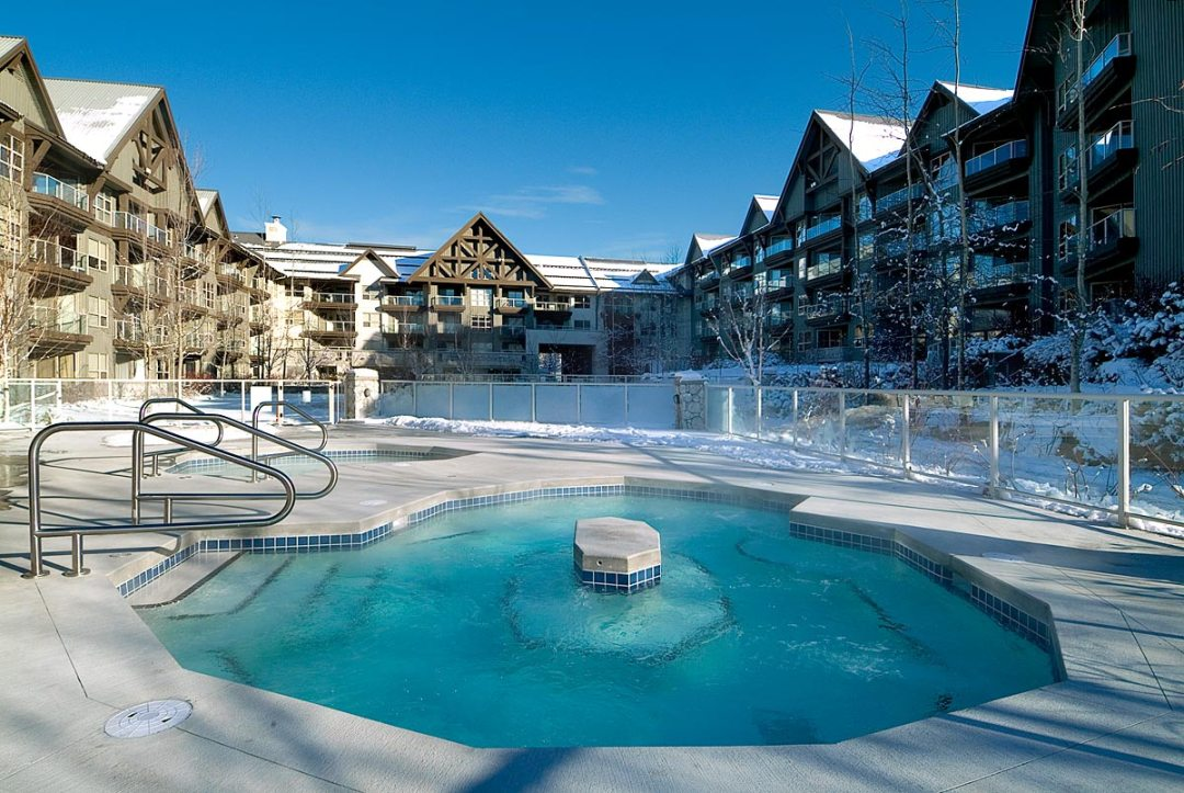 Aspens on blackcomb 1 bedroom 562 (10)