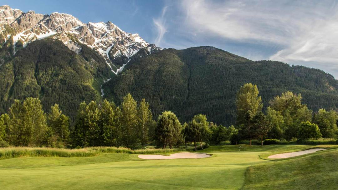 BIg Sky Golf Course Pemberton (5)