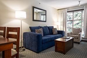 Blackcomb Spring Suites Ski In Ski Out Hotel (12)