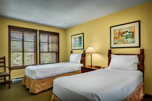 Blackcomb Spring Suites Ski In Ski Out Hotel (9)
