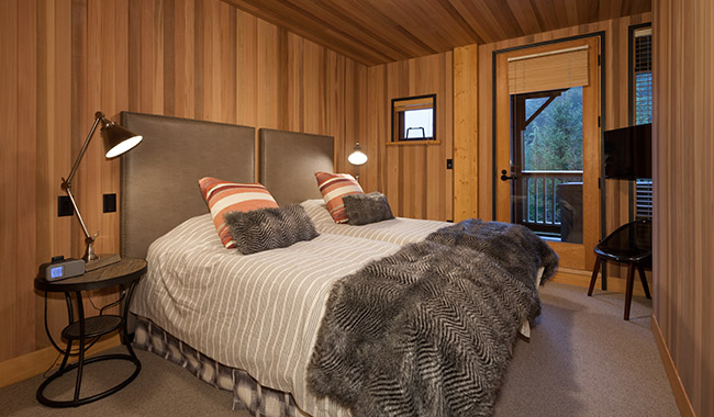 CCE-Bedroom-4-n