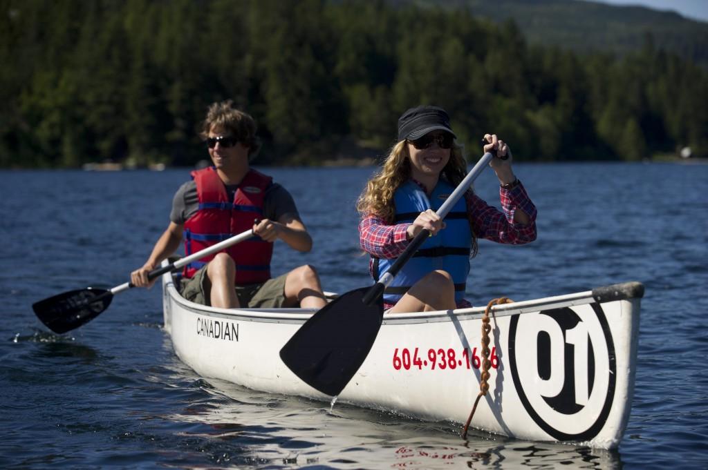 Canoe Tours Whistler (5)