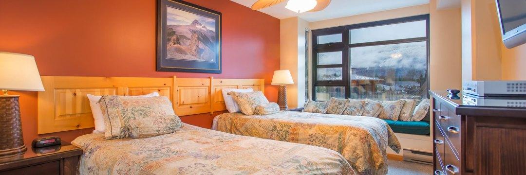 Carleton Lodge Whistler Village Accommodation (1)