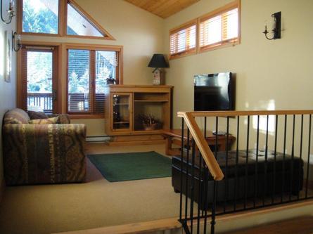 Cedar Hollow Whistler Vacation Rental (1)