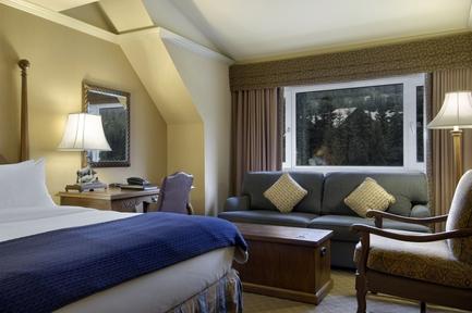 Chateau Whistler A Fairmont Hotel (32)