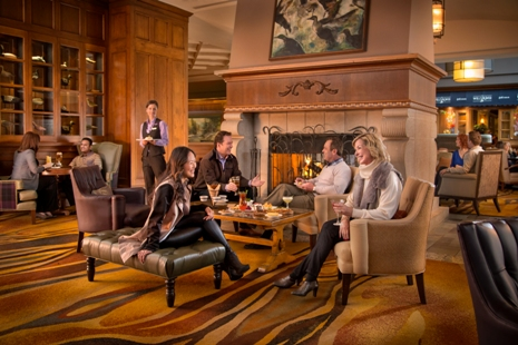 Chateau Whistler A Fairmont Hotel (35)